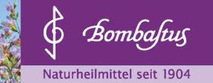 Bombastus Logo