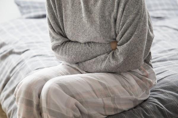 schuessler salze bei menstruationsbeschwerden