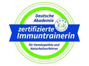 Immuntrainerin Siegel e1605616121436