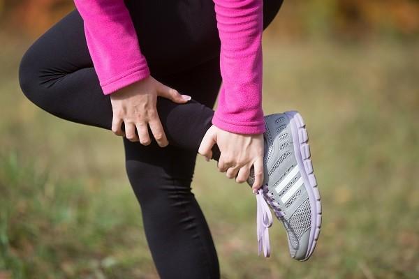 Schuessler Salze Sportverletzung